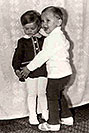 /images/133/1970s-me-dievcatko.jpg - 00002: my early years of dating … Slovakia … 1970