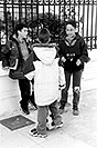 /images/133/1998-12-kids-sparti.jpg - #00211: boys in Sparti … Dec 1998 -- Sparti, Greece