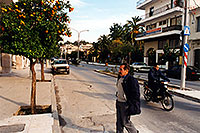 /images/133/1998-12-sparti-street2.jpg - #00233: images of Sparti … Dec 1998 -- Sparti, Greece