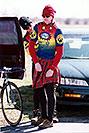 /images/133/1999-02-columbus-ohio-skirt-v.jpg - #00266: Froze Toes cycling race in Columbus, Missouri … Feb 1999 -- Columbus, Missouri
