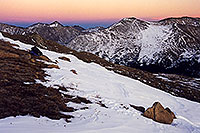 /images/133/1999-09-indep-13000-ft.jpg - Colorado > Independence Pass