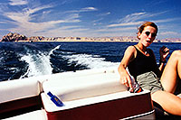 /images/133/1999-09-lake-powell-eva2.jpg - People > in Utah