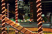 /images/133/2000-08-phoenix-night1.jpg - Cities > Phoenix