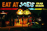 /images/133/2000-09-chicago-dg-joes-shack.jpg - #00632: Eat at Joe
