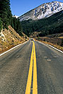 /images/133/2000-09-colo-indep-road-v.jpg - #00638: road from Aspen to Independence Pass … Sept 2000 -- Independence Pass, Colorado