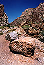 /images/133/2001-06-white-mtns-road-v.jpg - #00780: A canyon along the way to White Mountains in Arizona … June 2001 -- White Mountains, Arizona
