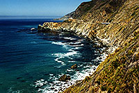 /images/133/2001-07-cali-bigsur-beautiful.jpg - 00795: Images of Big Sur … July 2001 -- Big Sur, California