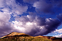 /images/133/2001-07-indep-big-sky.jpg - 00809: big sky over Independence Pass … July 2001 -- Independence Pass, Colorado