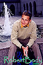 /images/133/2001-07-sfrisco-martin-fountain.jpg - #00860: Martin in front of a water fountain in San Francisco  … July 2001 -- San Francisco, California