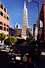 /images/133/2001-07-sfrisco-street2.jpg - #00874: images of San Francisco … July 2001 -- San Francisco, California