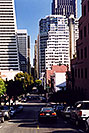 /images/133/2001-07-sfrisco-street3.jpg - #00875: images of San Francisco … July 2001 -- San Francisco, California