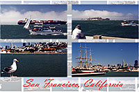 /images/133/2001-07-sfrisco-view-profil.jpg - #00880: ocean views of San Francisco … July 2001 -- San Francisco, California