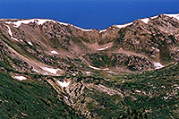 /images/133/2002-06-independence-view2.jpg - #00968: view from Independence Pass towards Aspen … June 2002 -- Independence Pass, Colorado