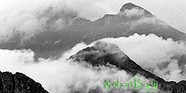 /images/133/2002-08-lomnicky-stit-bw4-pano.jpg - Mountains