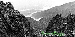 /images/133/2002-08-lomnicky-stit-bw7-pano.jpg - #12081: views from top of Lomnicky Stit … August 2002 -- Lomnicky Stit, Vysoke Tatry, Slovakia