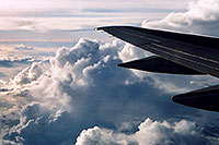 /images/133/2002-08-phoenix-atlanta2.jpg - #01100: somewhere (maybe Kansas) between Atlanta and Toronto … August 2002 -- Kansas