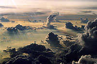 /images/133/2002-08-phoenix-atlanta3.jpg - #01101: somewhere (maybe Kansas) between Atlanta and Toronto … August 2002 -- Kansas