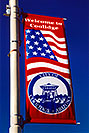 /images/133/2003-03-grande-cg60-04-v.jpg - #01138: images of Coolidge … March 2003 -- Casa Grande, Arizona