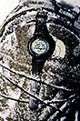 /images/133/2003-03-suunto-vector-23f.jpg - #01210: +23 F on my Suunto watch thermometer … while it was snowing … March 2003 -- Snowbowl, Arizona