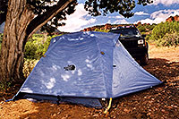 /images/133/2003-07-sycamore-canyon-par.jpg - #01273: camping near Sycamore Canyon … July 2003 -- Sedona, Arizona