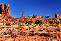 /images/133/2003-11-monvalley4.jpg - #01371: Monument Valley … Nov 2003 -- Monument Valley, Utah