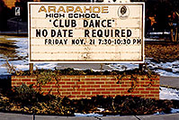 /images/133/2003-12-arapahoe-high-schoo.jpg - #01384: Littleton … Dec 2003 -- Littleton, Colorado