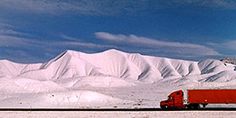 /images/133/2003-12-grandj-snow1-pano.jpg - #01382: near Grand Junction in December … Dec 2003 -- Grand Junction, Colorado
