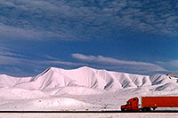 /images/133/2003-12-grandj-snow1.jpg - 01386: near Grand Junction in December … Dec 2003 -- Grand Junction, Colorado