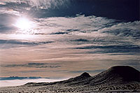 /images/133/2003-12-grandj-snow3.jpg - #01392: near Grand Junction in December … Dec 2003 -- Grand Junction, Colorado