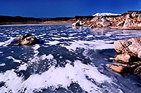 /images/133/2003-12-recapture-lake2.jpg - #01403: Recapture lake … Dec 2003 -- Recapture, Utah