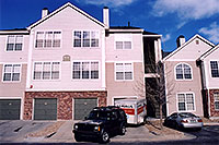 /images/133/2003-12-rosemont-jeep-movin.jpg - #01424: moving Phoenix - Denver … Dec 2003 -- Remington, Lone Tree, Colorado