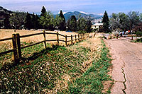 /images/133/2004-04-boulder-hiking.jpg - #01437: Boulder … March 2004 -- Boulder, Colorado