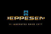 /images/133/2004-04-englewood-55-night.jpg - #01437: Jeppesen at 55 Inverness Drive in Englewood … April 2004 -- Englewood, Colorado