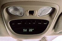 /images/133/2004-04-jeep-compass.jpg - #01449: my new Jeep near Sedalia … April 2004 -- Sedalia, Colorado