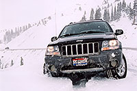 /images/133/2004-04-jeep-i-70.jpg - #01446: my new Jeep near Golden … April 2004 -- Golden, Colorado
