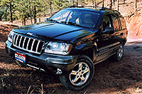 /images/133/2004-04-jeep-sedalia2.jpg - #01450: my new Jeep near Sedalia … April 2004 -- Sedalia, Colorado
