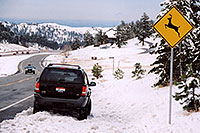 /images/133/2004-04-jeep-to-i-70.jpg - #01458: my Jeep near Golden … April 2004 -- Golden, Colorado