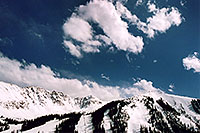 /images/133/2004-04-loveland-ski-peaks1.jpg - #01478: views of Arapahoe Basin … April 2004 -- Arapahoe Basin, Loveland Pass, Colorado