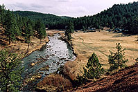 /images/133/2004-04-sedalia-river.jpg - #01483: views of Sedalia … April 2004 -- Sedalia, Colorado