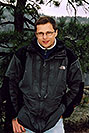/images/133/2004-04-sedalia-tree-me-v.jpg - #01491: views of Sedalia … April 2004 -- Sedalia, Colorado