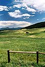 /images/133/2004-06-mt-evans-meadow1.jpg - #01582: along road near Mt Evans … June 2004 -- Mt Evans, Colorado