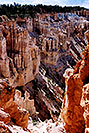 /images/133/2004-07-bryce-view3.jpg - #01647: Bryce Canyon National Park … July 2004 -- Bryce, Utah