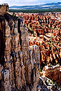 /images/133/2004-07-bryce-view4.jpg - #01648: Bryce Canyon National Park … July 2004 -- Bryce, Utah