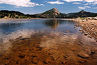 /images/133/2004-07-estes-lake-clear.jpg - #01661: images of Estes Lake … July 2004 -- Estes Park, Colorado