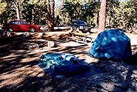/images/133/2004-07-grand-camp.jpg - #01675: camping in Grand Canyon Village … Aneta