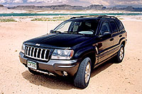 /images/133/2004-07-powell-jeep-beach-cut.jpg - myJeep