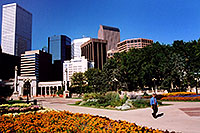 /images/133/2004-08-denver-buildings-wa.jpg - 01816: images of Denver … August 2004 -- Denver, Colorado