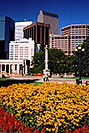 /images/133/2004-08-denver-downtown1.jpg - #01851: images of Denver … August 2004 -- Denver, Colorado