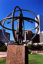 /images/133/2004-08-denver-downtown3.jpg - #01853: Denver in August … August 2004 -- Denver, Colorado