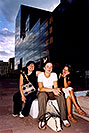 /images/133/2004-08-denver-oksana-sit1.jpg - #01881: Oksana, Ewka & Ola in Denver … August 2004 -- Denver, Colorado